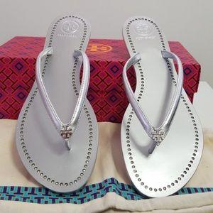 NIB tory burch Liana sandal